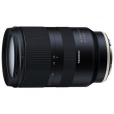 Объектив Tamron 28-75mm f/2.8 Di III RXD (A036) Sony