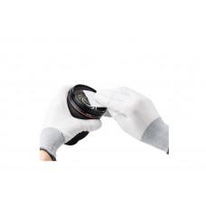 Антистатические чистящие перчатки JJC G-01