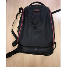 Рюкзак для фотокамеры Canon EOS C315