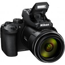 Фотоаппарат Nikon Coolpix P950