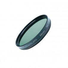 Светофильтр Marumi Circular PL MC 55 мм