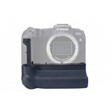 Батарейный блок Canon BG-E1 (для EOS 300D)