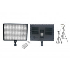 Накамерный свет Professional Video Light LED-540A Kit
