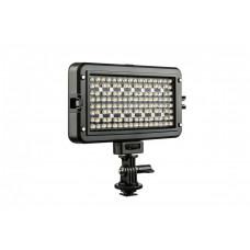 Светодиодный свет Viltrox RB10 RGB