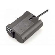 Переходник Nikon EP-5B для сетевого блока питания