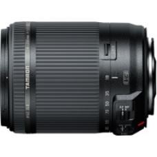 Объектив Tamron 18-200mm F3.5-6.3 Di II VC для Canon