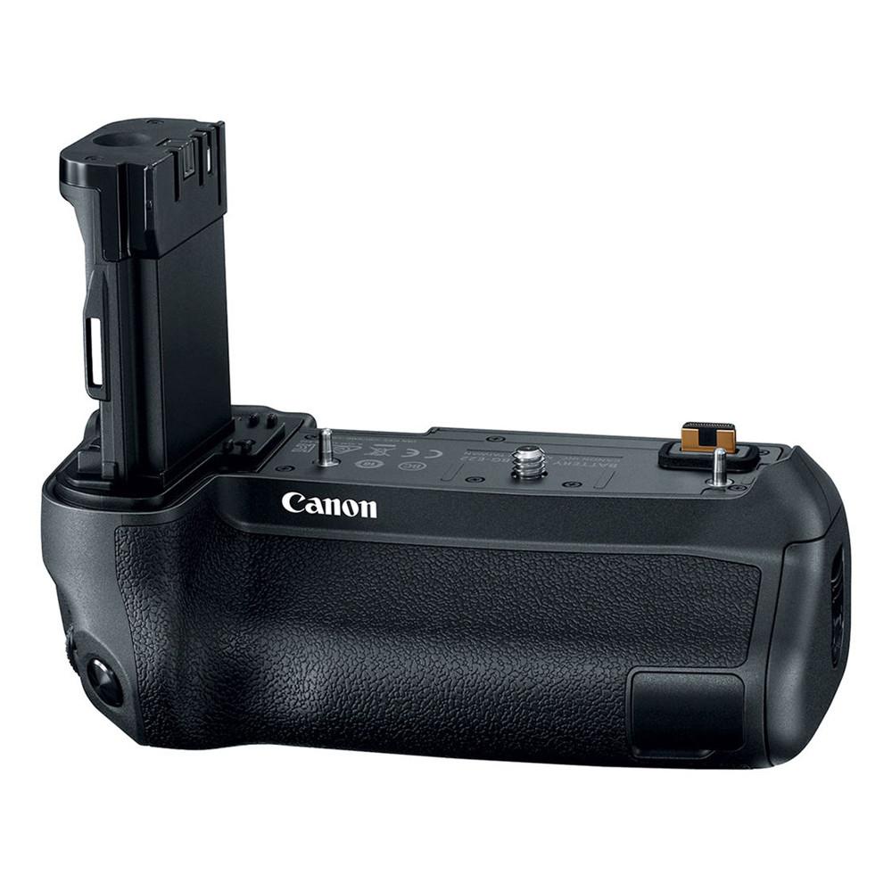 Батарейный блок Canon BG-E22 Original для EOS R