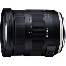 Объектив Tamron 17-35mm f/2.8-4 Di OSD (A037) Nikon
