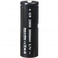 Аккумулятор Feiyu Tech G5 Type 22650 3000mAh