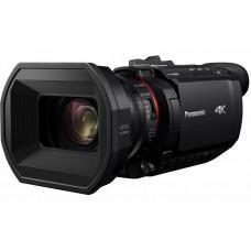 Видеокамера Panasonic HC-X1500