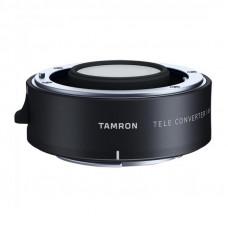 Телеконвертер Tamron 1,4Х для Nikon (TC-X14N)