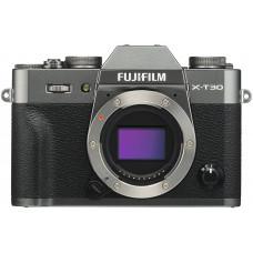 Фотоаппарат FujiFilm X-T30 Body
