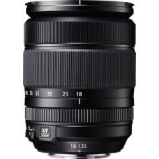 Объектив Fuji XF 18-135mm F3.5-5.6 R LM OIS WR