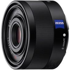 Объектив Sony FE 35 mm F2.8 ZA Sonnar T* Carl Zeiss