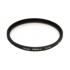 Светофильтр Kenko RealPro UV 86 mm