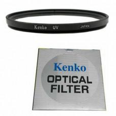 Светофильтр Kenko UV 105mm