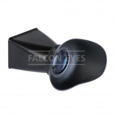 Видоискатель LCD-V1