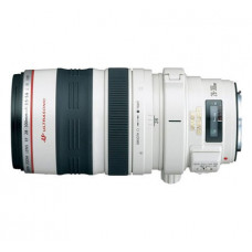 Объектив Canon EF 28-300mm f/3.5–5.6L IS USM